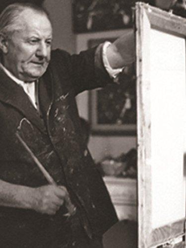 Gerhard Richter Painting - Hans Hofmann: Artist/Teacher, Teacher/Artist