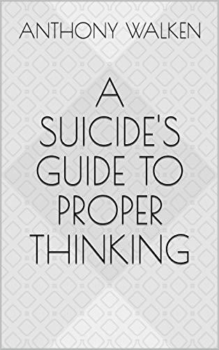 A Suicide