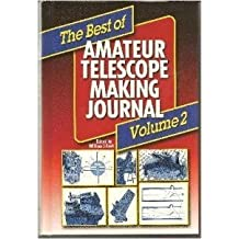 Best of Amateur Telescope Making Journal