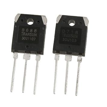 273-8.66K-RC 8.66K Ohm 1//2 Watt 1/% Metal Film Resistor Lot of 100 Pieces