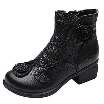... para zapatos