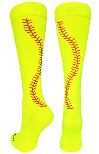 softball gear - 9