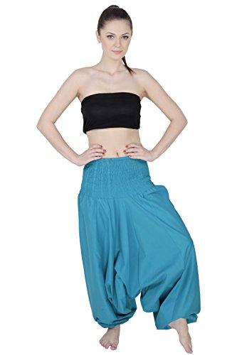 Aakriti Donna Aakriti Donna Gallery Pantaloni Gallery Turquoise Turquoise Pantaloni Gallery Aakriti Pantaloni qwX1O70A