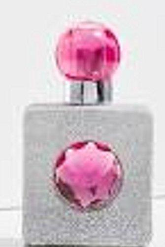 Womens Rue 21 Wow Perfume Spray For Her 1 7 Oz