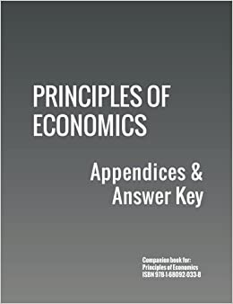 Principles of economics appendices answer key openstax timothy principles of economics appendices answer key 599 free shipping fandeluxe Images