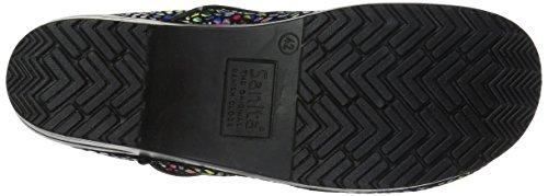 Sanita Donna  Professional Professional Professional Pelican Work scarpe - Choose SZ colore 396926