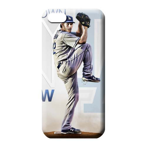 clayton-kershaw-popular-protective-stylish-cases-hot-style-mobile-phone-carrying-skins-iphone-7-plus