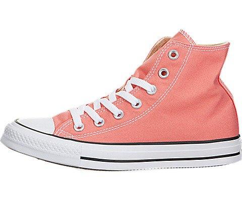 Converse Chuck Taylor All Star High (All Star Ladys)
