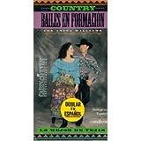 Best of Texas [VHS]