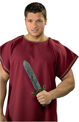 (Rubie's Costume Co Roman Small Sword)