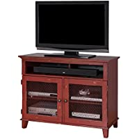 Ocean Harbor Sandhill 40 TV Stand - Fully Assembled