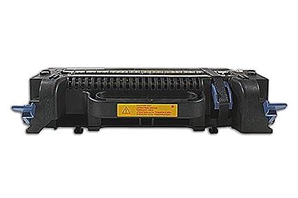 Unidad de transferencia 42625503 compatible para impresora ...