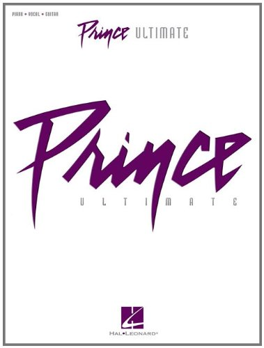Prince Ultimate