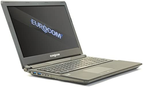 EUROCOM W3X0ET SHARK ELANTECH TOUCHPAD DRIVER WINDOWS XP