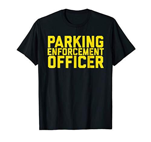 Parking Enforcement Officer Police Uniform PEO Meter Maid ()
