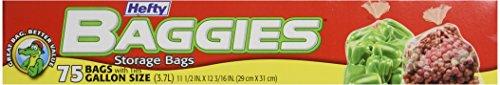 hefty-baggies-food-storage-gallon-75-ct-pack-of-1