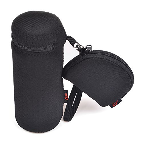 Best Carrying Case For Ue Booms Review Amp Buying Guide 2019