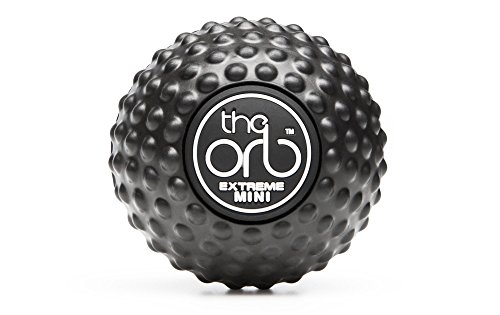 Pro-Tec Athletics The Orb Extreme Mini - 3