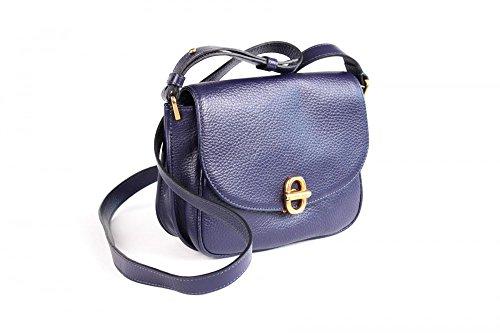 Y3B003YG233 Lilas Armani dames sac à Emporio main P7SqvPx