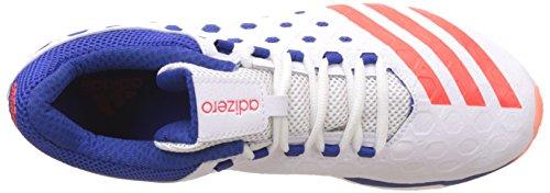 Adidas Adizero Boost SL22Chaussures de Cricket pour Homme