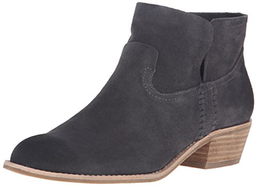 Dolce Vita Women's Charee Ankle Bootie