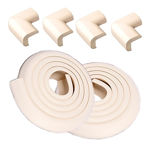 snail-safe-edge-and-corner-guards-furniture-collision-avoidance-set1313-ft-4-corners-baby-collision-