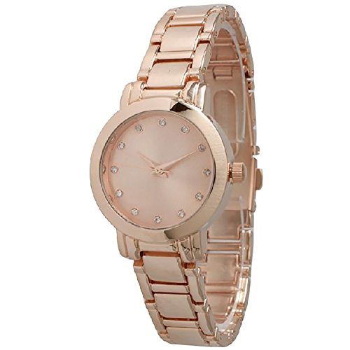 rosemarie-collections-womens-crystal-accented-rose-gold-bracelet-watch