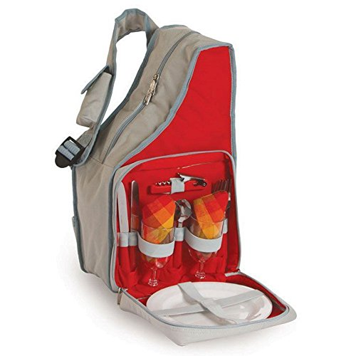 picnic-plus-fiesta-2-person-picnic-sling-backpack