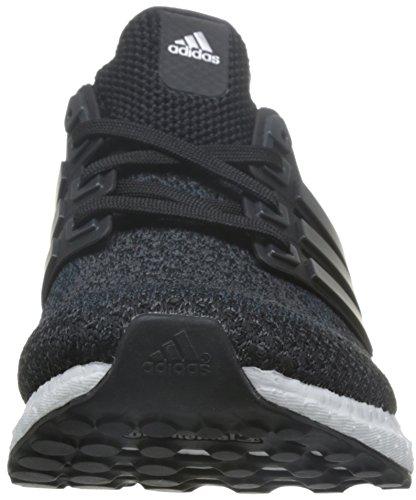 Femme Running W Negbas Noir negbas Negbas De Chaussures Adidas Entrainement Ultraboost nYZIq4wUS