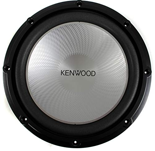 kenwood 1000 watt - 9