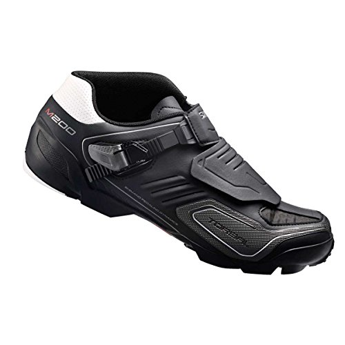 Shimano SH M200LE Bicycle Shoes