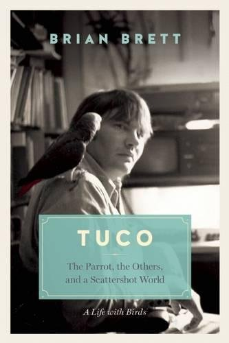 tuco-the-parrot-the-others-and-a-scattershot-world