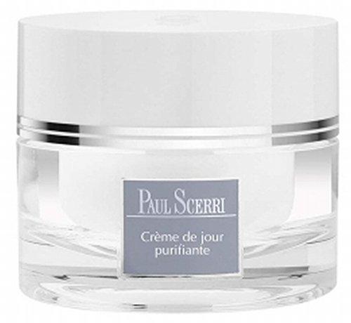 Paul Scerri Purifying Day Cream 1.7 oz