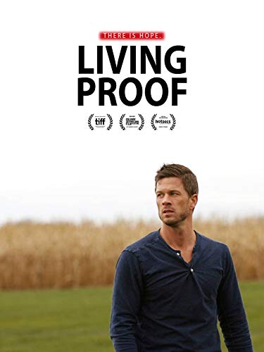 Living Proof ()