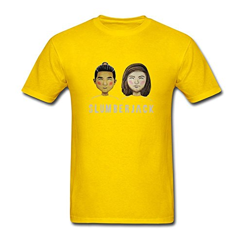 xlhl6oj-mens-slumberjack-logo-short-sleeves-t-shirt
