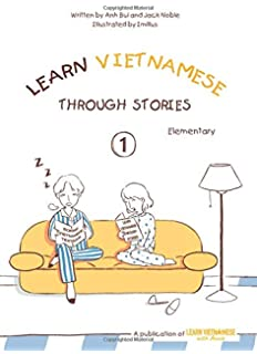 Learn Vietnamese: Start Speaking Today  Absolute Beginner to