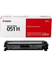 Canon Original 051 High Capacity Toner - Black