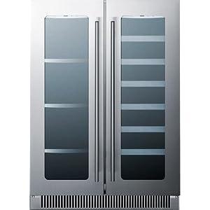Lowes Wine Refrigerators
