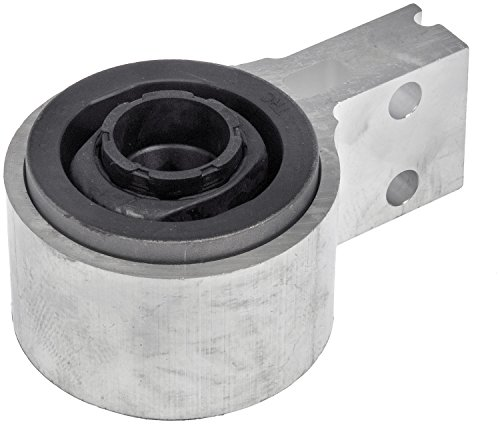 Dorman 523-262 Front Right Lower-Rearward Suspension Control Arm Bushing for Select Ford Models ()