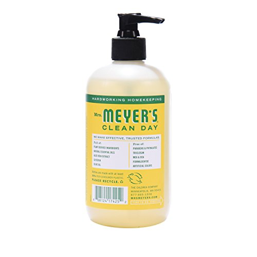 Mrs-Meyers-Clean-Day-Liquid-Hand-Soap-Honeysuckle-125-fl-oz