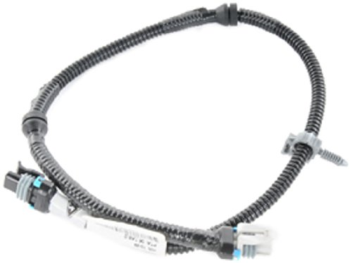 ACDelco 15353970 Original Equipment Harness