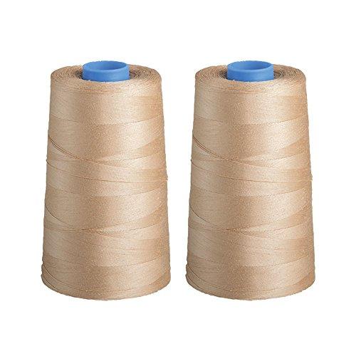 - Connecting Threads Essential Cone Thread Set of 2 (Antique)