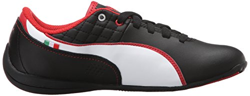 Puma Drift Cat 6 L NM SF Piel Zapatillas