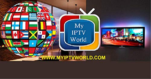 IPTV Indian Package Gold Subscription (Best Android Stb Emulator)