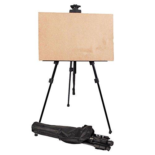 artist adjustable drawing board - 5