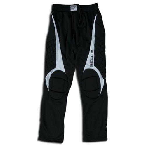Sells Supreme Goalkeeper Pant, - Clothing Goalkeeper Sells