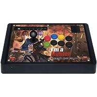 HORI 360 Dead or Alive Arcade Stick - Xbox 360