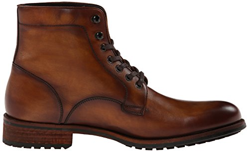 Magnanni Mens Marcelo Boot Cognac