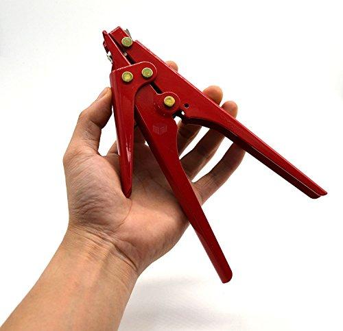 zip tie tool - 6