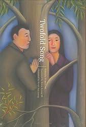 Twofold Song (Modern Korean Short Stories)